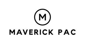 Conservative MAVERICK PAC Endorses Amanda Makki