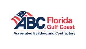 Associated Builders & Contractors Endorses Amanda Makki
