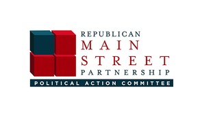 Republican Main Street Partnership Endorses Amanda Makki