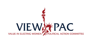 Conservative Value In Electing Women (VIEWPAC) Endorses Amanda Makki