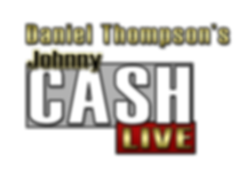 DTs JC Live Colour Logo Small.png