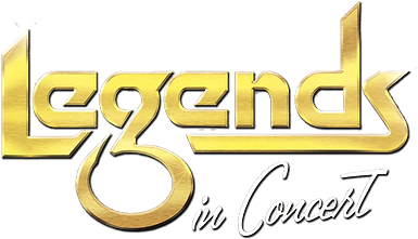 legends in concert logo.png