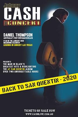 San Quentin 2020 3 Web.jpg