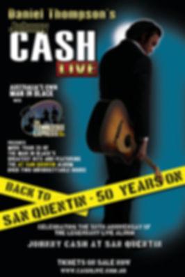 San Quentin Final small.jpg