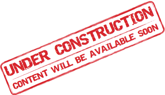 66-668102_under-construction-coming-soon