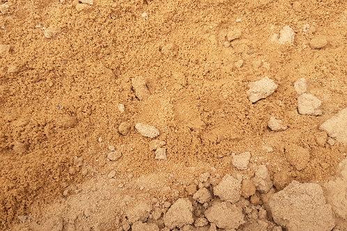 Frith End Sand