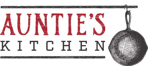 Auntie's Kitchen Logo_CMYK.jpg
