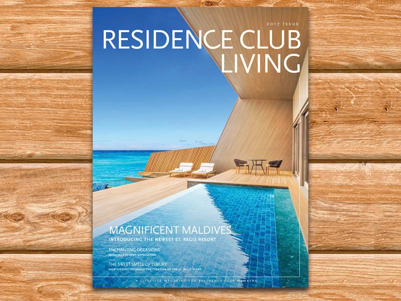16-OOC-1199 Residence Club Living 2017_F