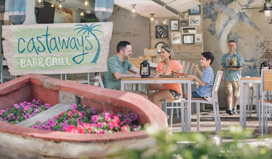 svo5608ls-187827-Castaways Bar Grill.jpg