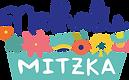 Nathalie Mitzka LOGO2.png