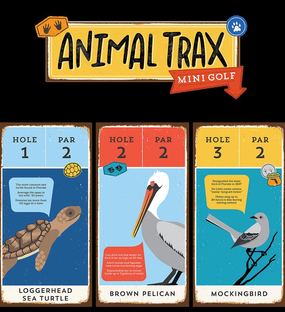 17-SVR-0504_SVR_Animal_Trax_Golf_Course_