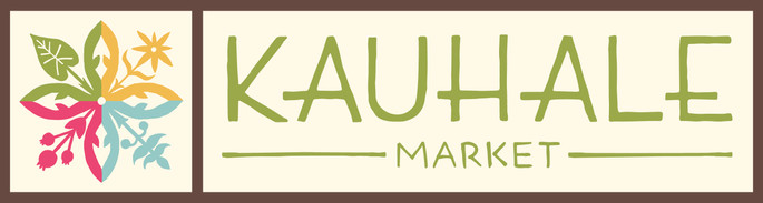 Kauhale Market Logo.jpg