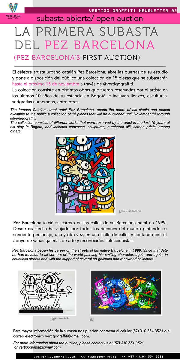 Newsletter 02.001.jpeg