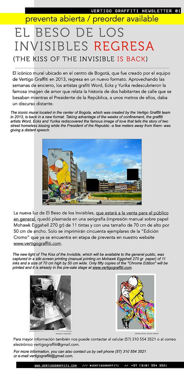 Newsletter 01.001.jpeg