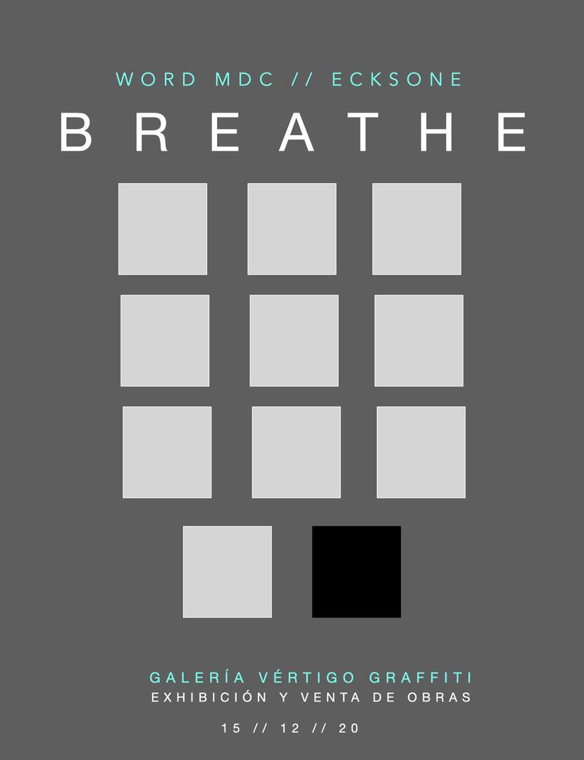 Breathe Catálogo.001.jpeg