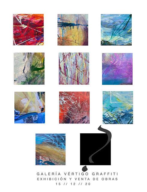 Breathe Catálogo.017.jpeg