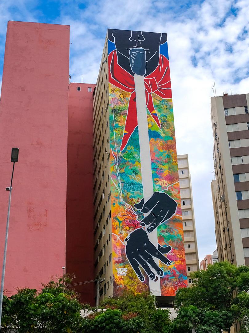 Gaitero Brasil Vertigo 2 Med.jpg