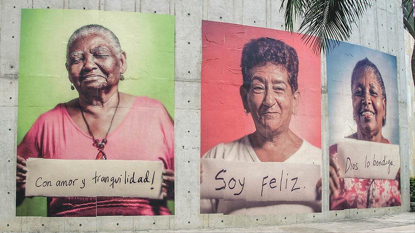 abuelas-guardianas-de-aguablanca-1417219