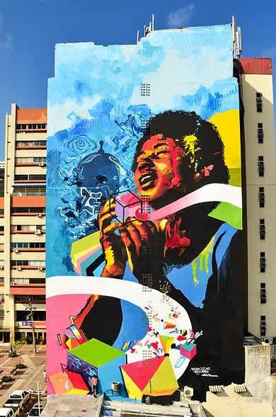 Prisma Afro, Cartagena.jpg
