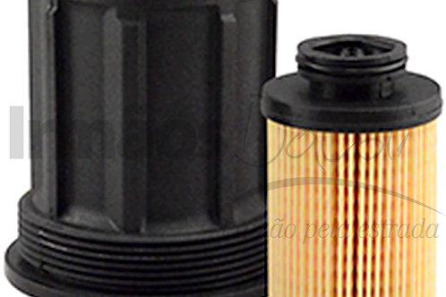 Elemento Filtrante da Bomba - Adblue  A0001420289