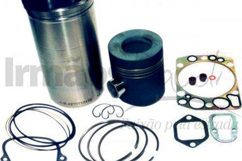 Kit para Motor A4760301137