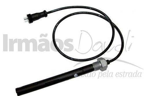 Sensor Nível Óleo Motor A0041536328