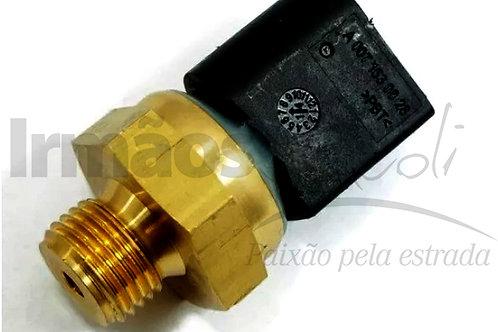 Sensor Pressão Óleo A0071530828