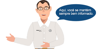 Pedro-informacoes-site.png