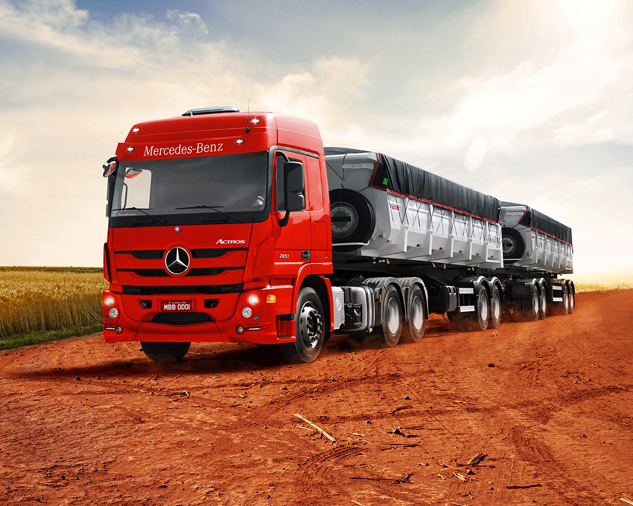 actros-6-1280
