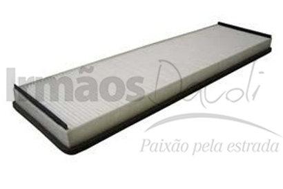 Filtro Cabine A9738350147
