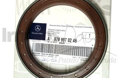 Retentor do Cubo de Roda A9799970246