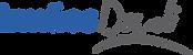 logotipo_idavoli_maior.png