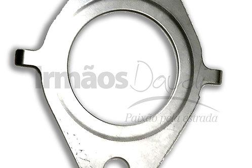 Junta metálica coletor escapamento A5411420380