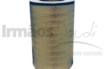 Elemento Filtrante A3760948104