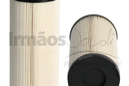 Kit Elemento Filtrante de Combustível A0004779915