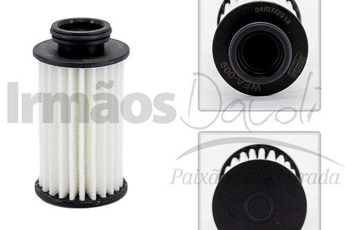 Elemento Filtrante da Bomba do Arla A0001421089
