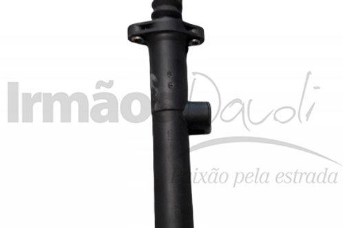 Cilindro Mestre De Embreagem A0012959106