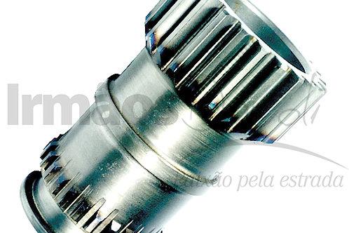 Engrenagem Constante 23 Dentes A3863537085