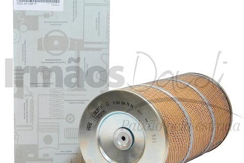 Filtro Ar Motor A0040947904