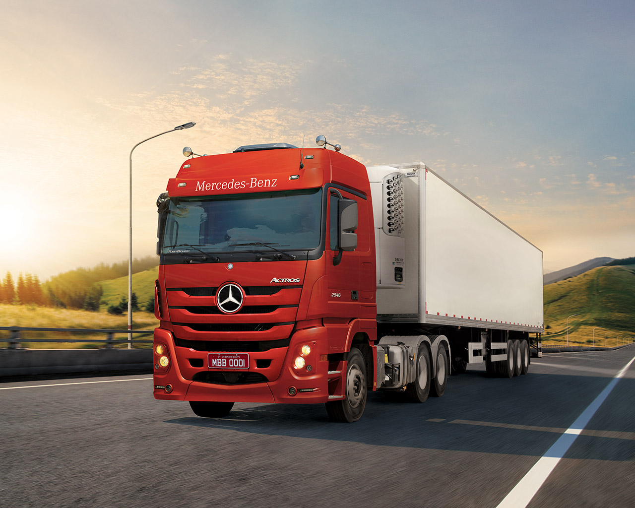 actros-8-1280