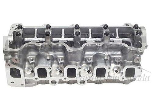 Cabeçote do Motor  RENOV A90601076210080