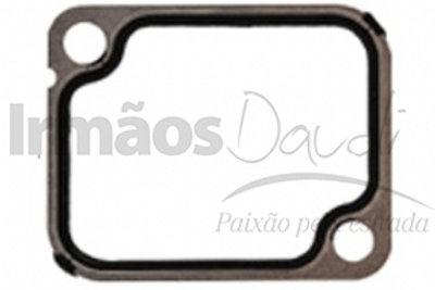 Vedação da válvula termostática A9062030180