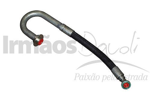 Tubo de Óleo A9405280709