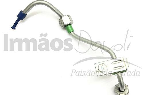 Tubo de Pressão de Aço do Motor A4600700633