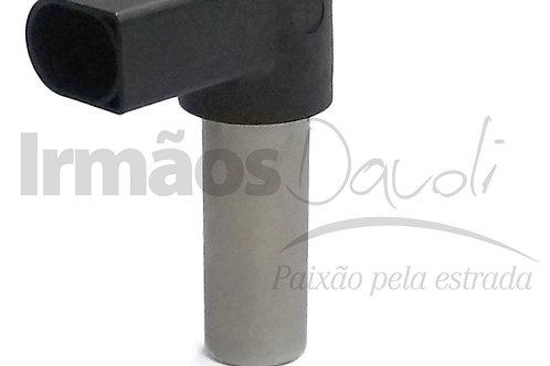 Sensor De Rotação A0011533120