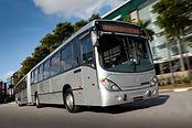 onibus-urbano-7.jpg