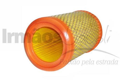 Elemento do Filtro Secador de Ar com Separador de Óleo A0004295695