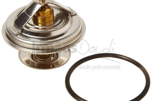 Válvula Termostática A0032033275