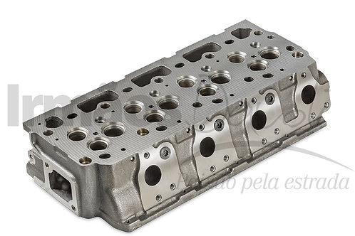 Cabeçote do Motor  RENOV A90401035210080