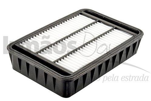 Filtro De Ar Condicionado Cabine A9068300318